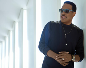 Charlie-Wilson-RS-for-Ent-Page