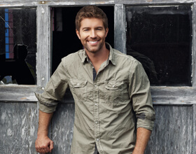 Josh-Turner-RS-for-Ent-Page-1