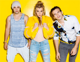 The-Band-Perry-RS-for-Ent-Page