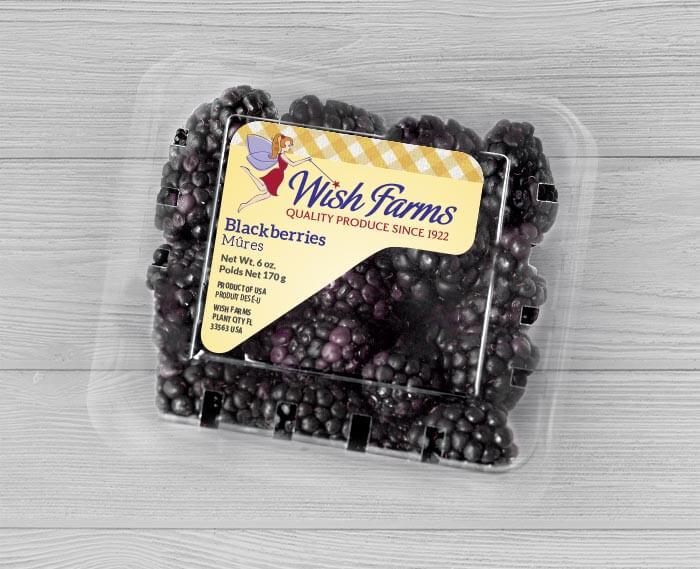 blackberry-clamshell-wood