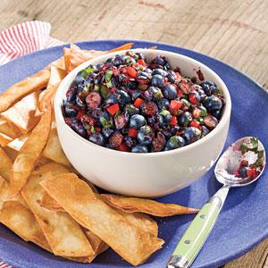 blueberry-salsa-sl-x