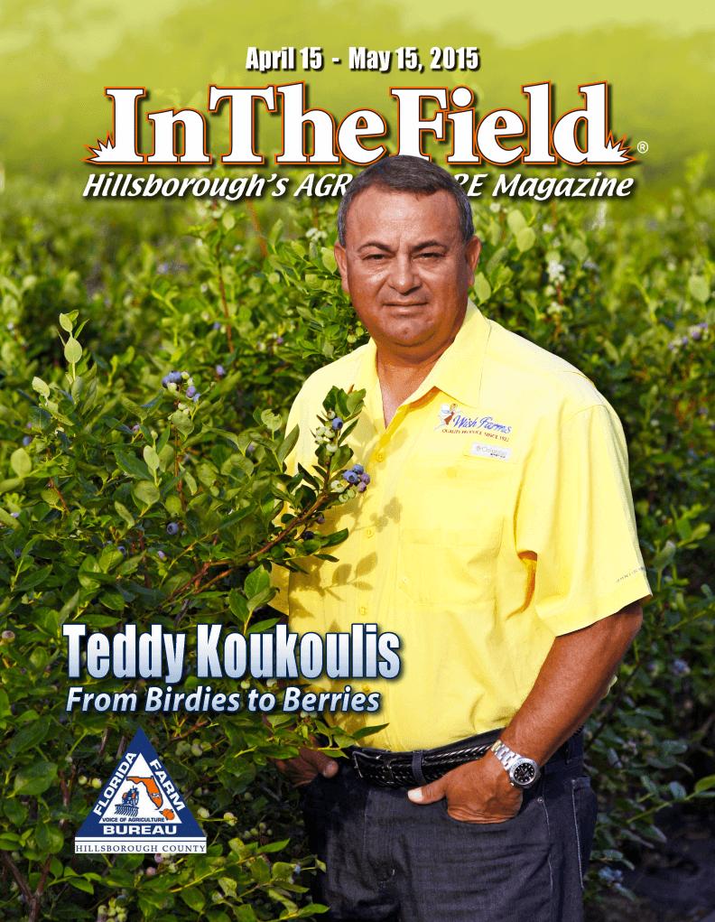 read-in-the-field-magazine-april-2015-hillsborough-county-issue