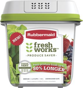 rubbermaid-container